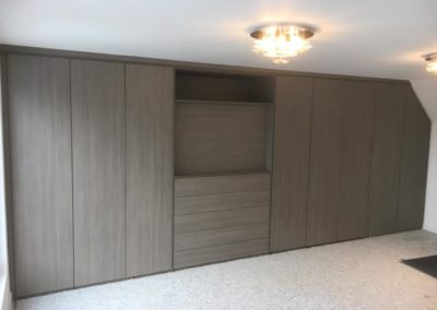 Bespoke Wardrobes The Sliding Wardrobe Company | Kent | Essex | East Sussex